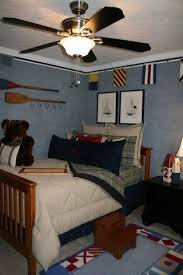 nautical theme room 101 best idea for boy room images on pinterest bedroom ideas