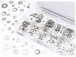 Faucet Washer Size Chart Sae Flat Washer Dimensions Grade 8 Washers Sae Flat Washers