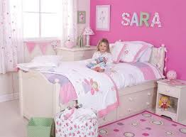 Girls Bedroom Ideas With Pictures Interior Design Inspirations - Childrens bedroom ideas for girls