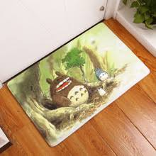 Commercial Doormat Popular Door Mat Buy Cheap Door Mat Lots From China Door Mat