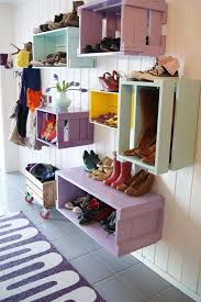 Cute Storage Ideas For Tiny Rooms Small Room Ideas - Cute bedroom organization ideas
