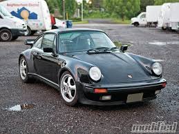 old porsche black porsche 911 project turbo whale tail photo u0026 image gallery