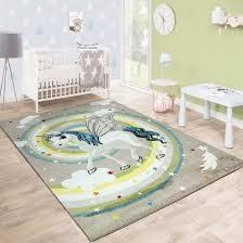 grand tapis chambre enfant tapis pour chambre de bébé et enfant tapis de sol et décoration