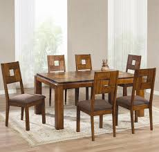 dining room sets clearance bobs furniture dining room table and chairs dining table set