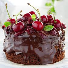 best 47 happy birthday cake pictures hd download love blog
