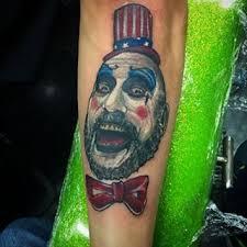 ink u0026 pistons tattoo west palm beach the tattoo shop slushbox