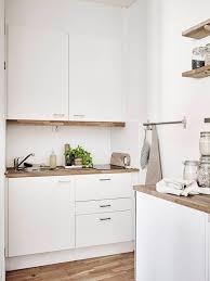 comment poser un 騅ier de cuisine les 47 meilleures images du tableau study room sur