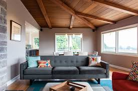 modern home interior design pictures synthesis interiors and color eco interior design