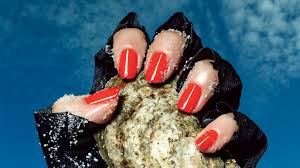 7 nontoxic nail polishes to try this summer vogue