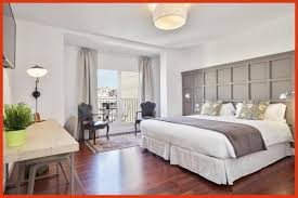 chambre hote barcelone chambre d hote barcelone espagne beautiful les 10 meilleurs b b