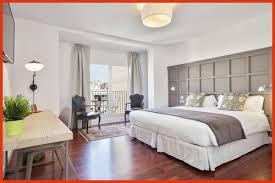 chambre d hote à barcelone chambre d hote barcelone espagne beautiful les 10 meilleurs b b