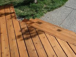 Deck Stain Why Most People Mess Up Their Deck Big Time by Cheap Golden Monkey Hearthstone Decks Radnor Decoration