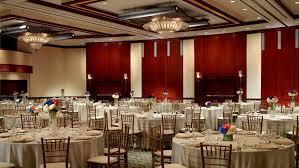 Best Wedding Venues In Atlanta Atlanta Wedding Venues Omni Atlanta Hotel Cnn Center