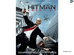 hitman agent 47 wallpapers 236 best hit man images on pinterest hitman agent 47 videogames