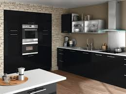 modele cuisine brico depot cuisine cosy brico depot get the look of kitchen cabinets the