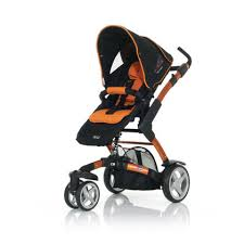 abc design 3 tec abc design 3 tec inkl sportwagenaufsatz und tragewanne 2012 2012