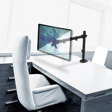 design pc monitor proper classic pc desk mount for 19 19 5 21 5 23 24