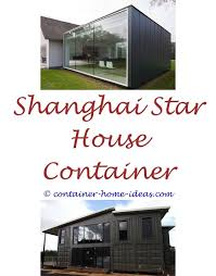 how much to build a house in michigan 107 best container home florida images on pinterest