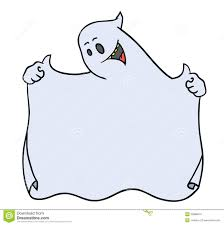 halloween clipart ghost halloween ghost sign u2013 festival collections