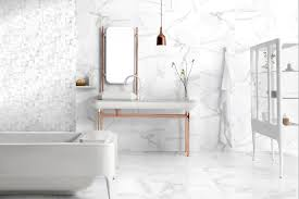 Bathroom Png Yorkshire Tile Company Talking Tiles Since 1974 Yorkshire Tile
