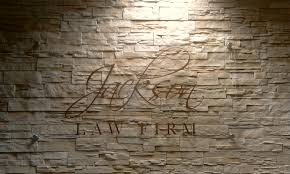 rock wall panels thin stone veneer cultured tuscan mosaic ledge