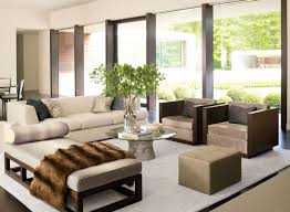 living room center table decoration ideas center table decoration ideas in living room minimalist