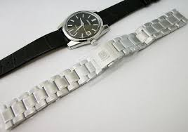 seiko bracelet metal images Taiyodo watch jewelry rakuten global market grand seiko ground jpg