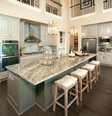 white kitchen island with granite top page white kitchen island with granite top 4 stool large size of 4