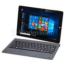 cora ordinateur de bureau laptop tablette pc ou hybride convertible chez vanden borre