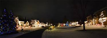 rochestersubway com the best holiday light displays in rochester
