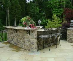 special outdoor kitchen ideas ds kitchen plans kitchen