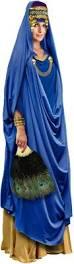 Queen Elizabeth Halloween Costume 25 Biblical Costumes Ideas Nativity Costumes