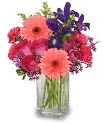 fresh flowers florist fresh flowers flower delivery lawton ok