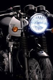 2016 triumph bonneville thruxton and thruxton r motorcycle review