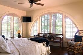 Cheap Wood Blinds Sale Popular Wood Blinds Sale Buy Cheap Wood Blinds Sale Lots From