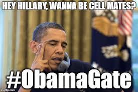 I Cant Meme - no i cant obama memes imgflip