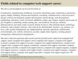 Computer Help Desk Resume Custom Academic Essay Editing Service For Help Me Write Esl