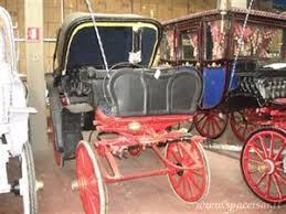 carrozze in vendita carrozze vendita noleggio tel 339 5095029