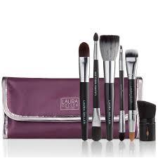 Makeup Artist Collection Laura Geller Brush Artist Collection Worth 92 Reviews Free