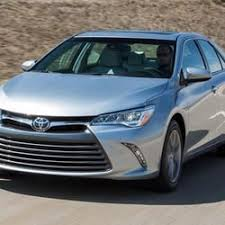 toyota lease phone number route 22 toyota 32 photos 36 reviews car dealers 109 rt 22 w