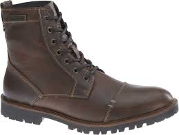 discount harley boots harley davidson men u0027s aldrich 6 inch ash grey or brown motorcycle