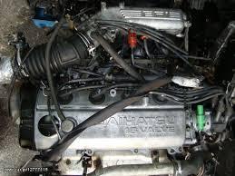 daihatsu feroza engine daihatsu feroza hd 1600cc 50 eur car gr