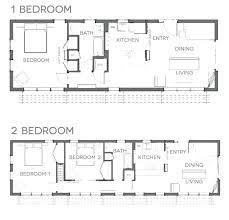 Open Modern Floor Plans House With Floor Plans U2013 Novic Me