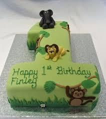 jungle theme cake best 25 jungle cake ideas on jungle safari cake