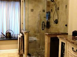 Bathroom Cost Calculator Bathroom Remodel Bathroom Cost 25 Amusing Bathroom Remodel