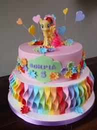 my pony birthday cake 12483638 971671112913955 1780999471 n jpg 720 960 birthday s