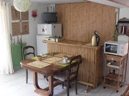 chambre d hote monpazier chambre d hôtes chez janou chambre d hôtes monpazier