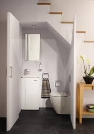 Ideas For Compact Cloakroom Design 91 Best Small Downstairs Cloakroom Ideas Images On Pinterest