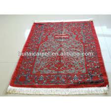 cheaper prayer mat carpet islamic prayer rug prayer carpet rugs