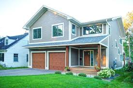Build Dream Home Building A New Home City Of Richfield Mn